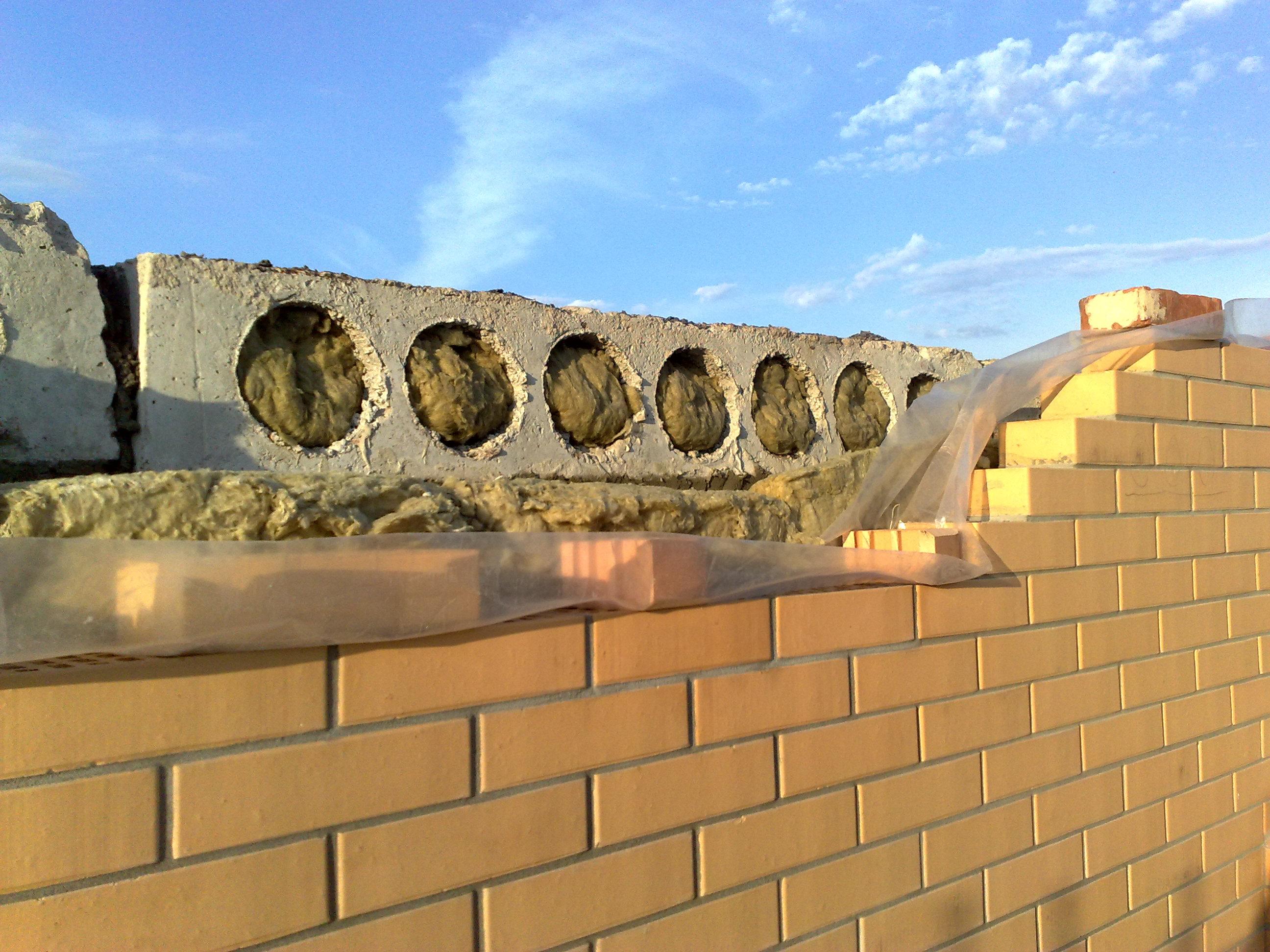 Плиты перекрытия как лежат жби в петергофе