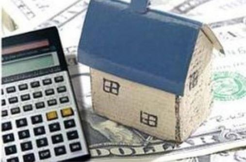 Сколько Вы хотите сэкономить на строительстве своего дома?