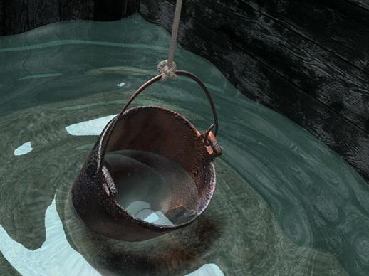 kolodez-pod-vodu