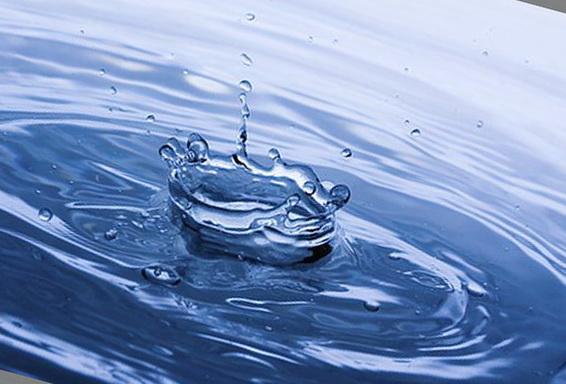 ochistka-vody-iz-kolodca
